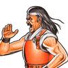 第39回・カプエス2の「藤堂竜白」は本当に「藤堂竜白」だったのか。