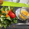 今年も7月はツール・ド・フランス! フランスアルプスのレストランで食べるサヴォア料理