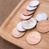 小銭を減らす努力は無駄だった。増える小銭を簡単に減らす方法