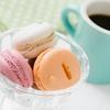 【コーヒーを飲んだときに甘味の強いものが欲しくなるのは、なぜか】コーヒーと甘いものの相性はいいですが・・・