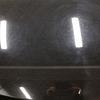 車 ボディコーティング#23 ホンダ/ヴェゼル ボディ磨き+ガラスコーティング