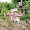 タイのPun Punから学ぶ幸せのあり方