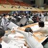 ★大阪の市民グループが在日女性の「複合差別」調査へ※全員が在日韓国・朝鮮人。