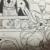 【ハンターハンター】ボノレノフの蜘蛛の刺青は体のどこに彫られているのか?まさか・・・