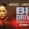 「スティーヴン・キング ビッグ・ドライバー」