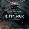 ウィッチャーの世界を解説ワールド・オブ・ウィッチャー