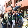 《予告》エル・オフィスでは、平成30年3月6日 鳥取大学 前期日程試験の発表の写真をUPします。