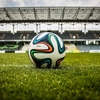 世界はなぜサッカーワールドカップに熱狂するのか?