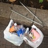 意志の力に頼らない仕組み作りが鍵!6回に渡る一人ゴミ拾いから習慣化のコツを考えてみた。
