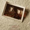オレンジの海〜ASKAさん新曲✨✨〜