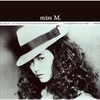 miss M. / 中島みゆき (1985/2018 HQCD)
