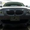 イカリング用LEDバルブ(BMW E60)