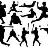 全日本大学野球選手権2017 決勝