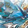 【ポケモン剣盾】蒼黒竜は剣盾の夢を見るか?【S3最終2052/237位】
