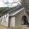 長崎、五島巡礼の旅2日目