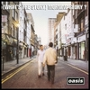 (What's The Story) Morning Glory? / Oasis (1995 96/24 Amazon Music HD)