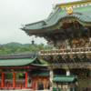 レンタサイクルで走り切れ!しまなみ海道縦断の旅(7)平山郁夫美術館と耕三寺、未来心の丘