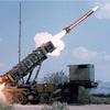 【速報】北朝鮮がミサイルと思われる飛翔体を発射!たった今。これから会見も。