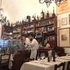 【ホステスの旅行日記】本気のイタリア料理