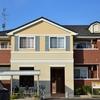 賃貸併用住宅のキャッシュフローを大公開します