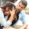 共感能力が人を動かす?!何のアドバイスもできないHSPだからこそできる、すごい助言とは??
