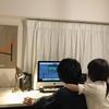 最初の1曲完成~コンピ収録決定(2020.5.16-5.23)