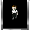 pc01_02 for Windows Mobile