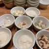 川崎の「ラ プチ フロマージェリー」で憧れのチーズビュッフェを満喫〜