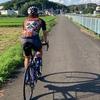 【ロードバイク】脳筋オレンジと今後のバイクについて_20210716