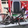 防犯・耐刃・防水多機能リュック「Bobby」購入レビュー。自転車乗りにもおすすめです!