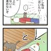 抱っこが苦手な猫ちゃんへの作戦