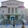 「ディズニー・アート展」「ジブリの立体建造物展」へ行って来ました!