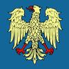 絶滅寸前の西ヨーロッパの少数民族(後編)