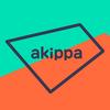 駐車場予約サービス「akippa アキッパ」の予約方法☆リアルに試してみました
