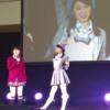 SKE48新アルバムイベントレポート…菅原茉椰「passion for youのCM選抜に入りたい」