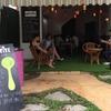 カンボジアにジャムカフェのHappytite(ハピタイト)が10月10日グランドオープン