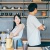 子どもなしの夫婦が遺言書を残こすべき理由とは(2)