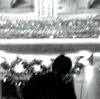 ホモ同士の出会いの場のハッテンバでトコロテンの快楽に目覚めた僕