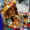 メキシコのハロウィン!? 「死者の日」について