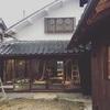 最近のまとめ&ちょろっと篠山