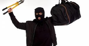 【ラグビー】オータム・ネーションズカップ~スコットランド代表のプチ情報BK編 苦難・盗難・トラウマを乗り越えた