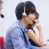 インバウンドとアウトバウンドの違いはある? コールセンターに向いている人の特徴とは。
