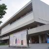 圧巻の展示『高畑勲展ー日本のアニメーションに遺したもの』東京国立近代美術館