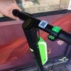 電動スクーター/電動キックボードLIMEの体験ルポ