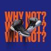 【海外4月29日発売】AIR JORDAN XXXI 'WHY NOT?'