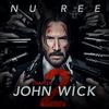 ジョン・ウィック2
