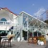 済州島(チェジュ島)カフェ巡り #カップルフォトスポット「カフェギャラリー」