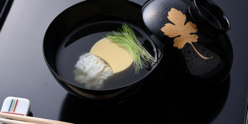 料亭入門! 京都「近又」七代目主人・鵜飼治二さんに聞く料亭の魅力と楽しみ方