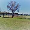 2歳児からok!小貝川沿いに、馬に乗れちゃうポニー牧場があった