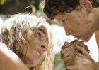 映画『インポッシブル』の私的な感想―津波に飲まれた楽園で込み上げる情動―